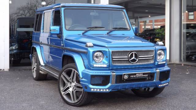 mercedes g wagon g63 amg w460 w461 w463 conversion. Black Bedroom Furniture Sets. Home Design Ideas
